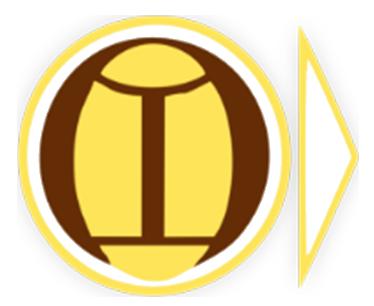PT. Maggiollini Indonesia
