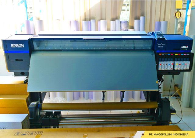 Epson SureColor S80670