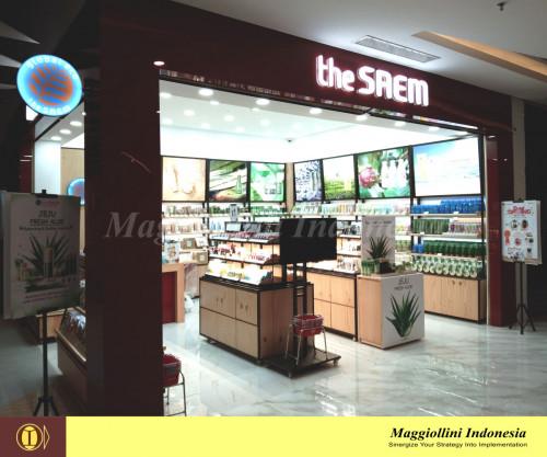 pt-maggiollini-indonesia-01-05-2020-project-24.jpg
