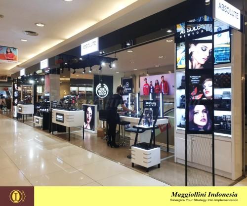 pt-maggiollini-indonesia-05-10-2020-project-.jpg