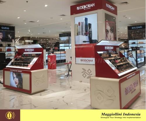 pt-maggiollini-indonesia-05-10-2020-project-2.jpg