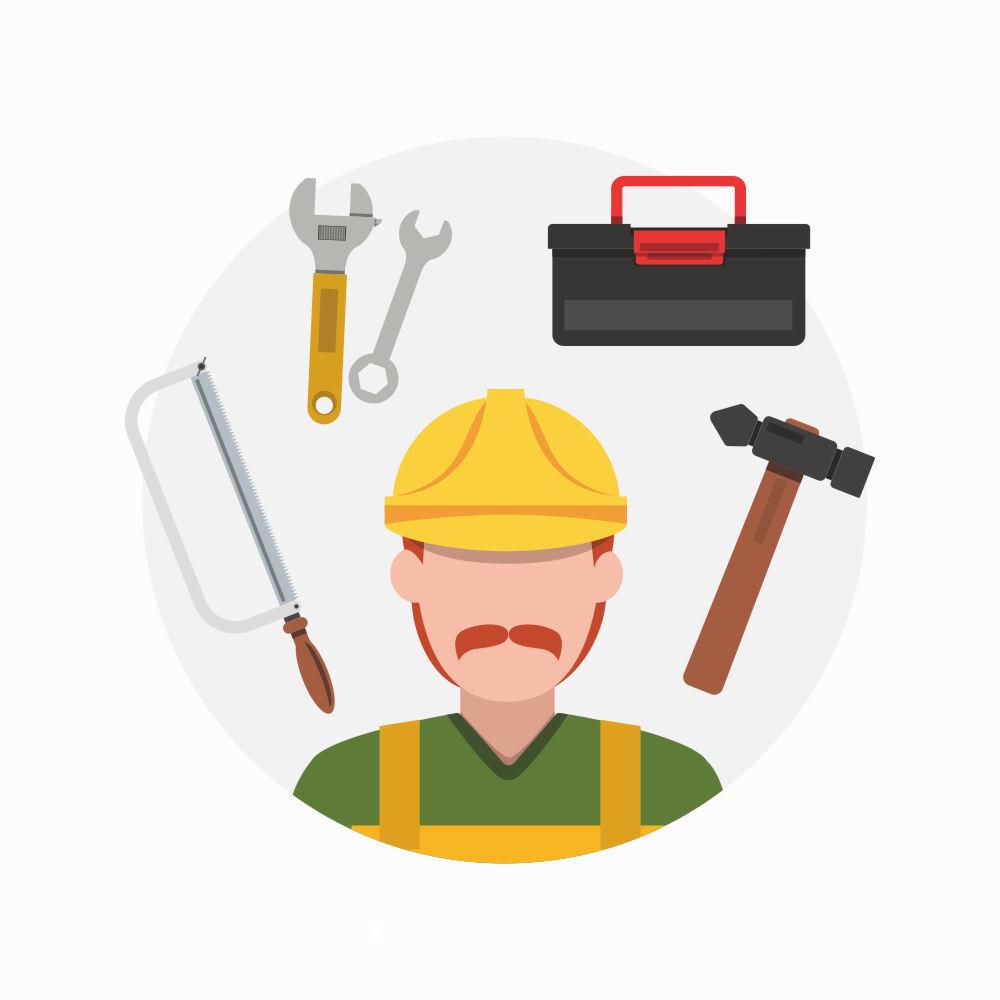 Maintenance (pemeliharaan) - PT. Maggiollini Indonesia